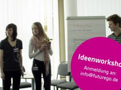 FU_Slider_Ideenworkshop
