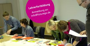 FU_Slider_Lehrerfortbildung